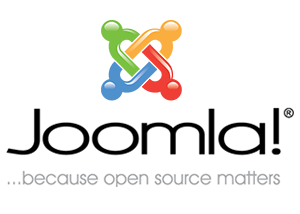 Joomla-Open-Source-Matters