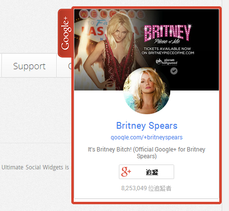 google-plus-badges-slider-1